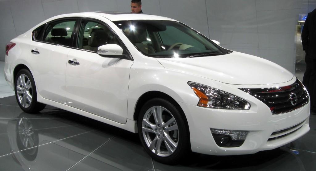 NissanRedlands9-2